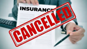 Your home and car insurance may be at risk of being voided