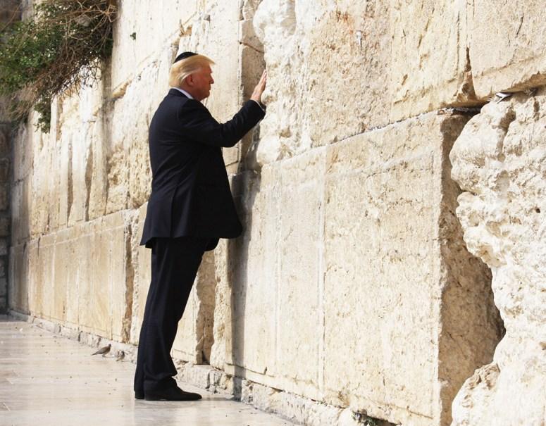 Trump at the Western Wall.jpg