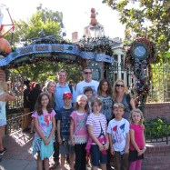 just-off-haunted-mansion-schweiger-and-larson