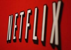 Netflix and Algorithms