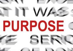 Keys To Employee Engagement Purpose At Work