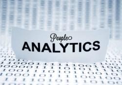 Value of People Analytics