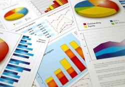 Take ownership of analytics