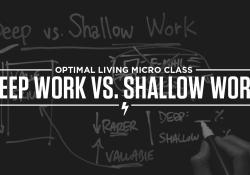 Deep-Work-vs-Shallow-Work