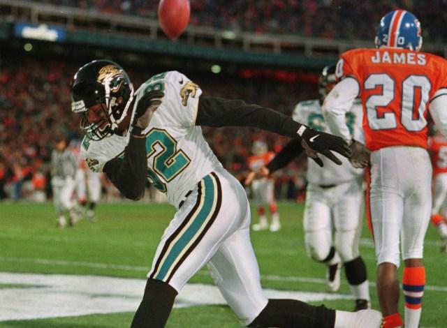 Jaguars-Broncos-1997