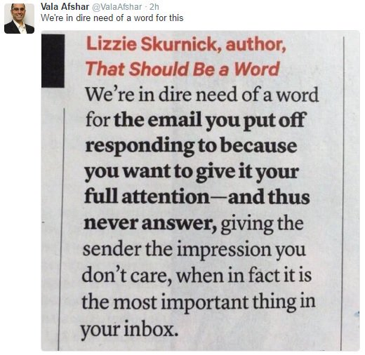 Mail Manager Quote