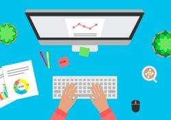 HR metrics