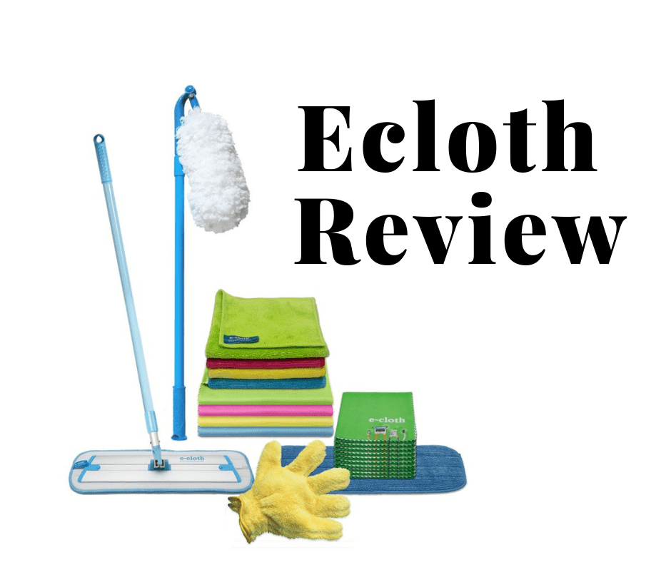 Ecloth Review: What To Buy, What To Avoid, All Questions Answered