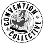 the convention collective – site logo (small)