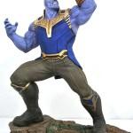 Image – DST NYCC MarvelMilestonesAIW_Thanos