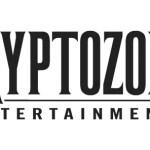 logo – Cryptozoic Entertainment