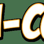 logo – EM-CON