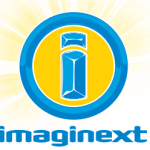 logo – Imaginext