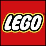logo – LEGO (vhq)
