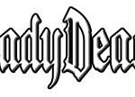 logo – Lady Death Universe