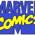 logo – Marvel Comics logo (hq)