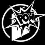 logo – Vegas Valley Comic Book Festival