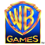 logo – WB Games