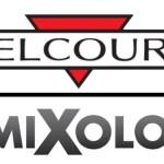 logo – delcourt & comixology