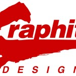 GraphittiD_logo_red.TM