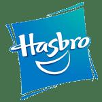logo – hasbro