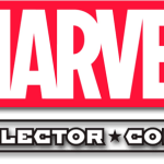 logo – marvel collector corps