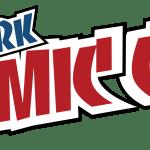 logo – new york comic con (hq)