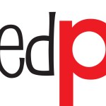 logo – reedpop