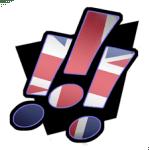 logo – uk news alert (large)