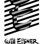 logo – will eisner industry awards