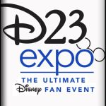 the convention collective (thumbnail) – d23 expo