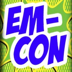 the convention collective (thumbnail) – em-con (generic)