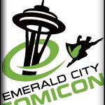 the convention collective (thumbnail) – emerald city comicon