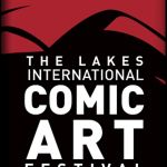 the convention collective (thumbnail) – lakes international comic art festival