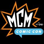 the convention collective (thumbnail) – mcm comic con (generic)