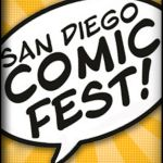 the convention collective (thumbnail) – san diego comic fest