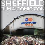 the convention collective (thumbnail) – sheffield film & comic con