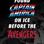 Image – Marvel retcon AVTeaser