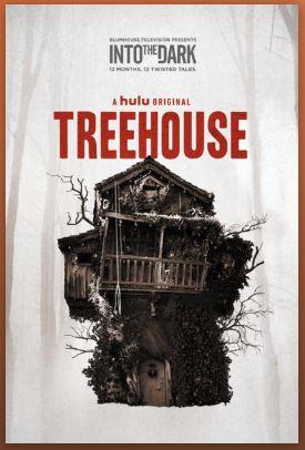 Hulu Treehouse