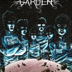 Bountiful-Garden-Cover