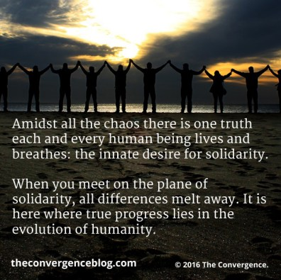 Convergence-Quote32