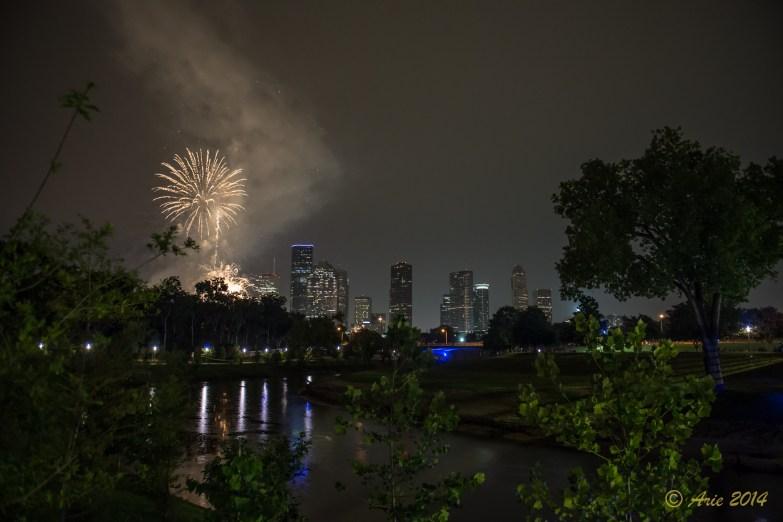 2014 Freedom Over Texas