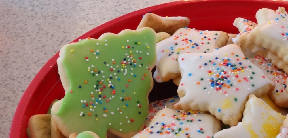sugarcookiechristmas