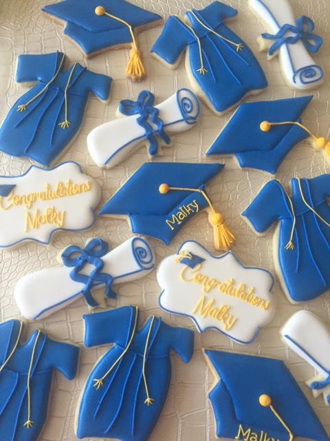 Congrats Grad!!