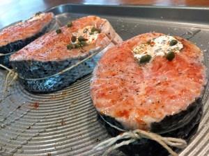salmon prep_2