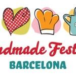 Handmade Festival BCN