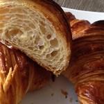 Los 10 mejores croissants de Paris
