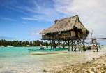 kiribati-or-primitive-paradise-5