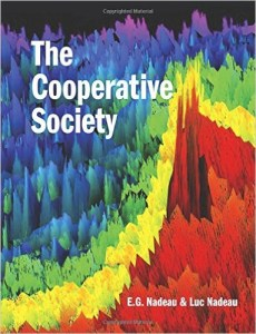 the cooperative society