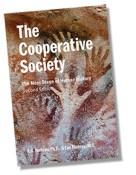 the cooperative society